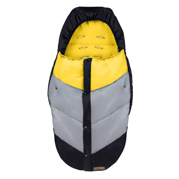 Mountain Buggy Sleeping Bag